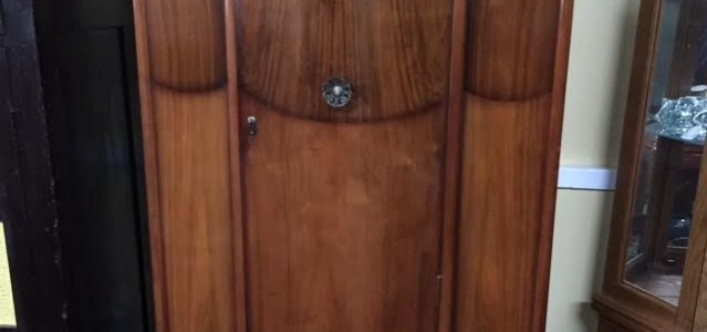 armoire bow2