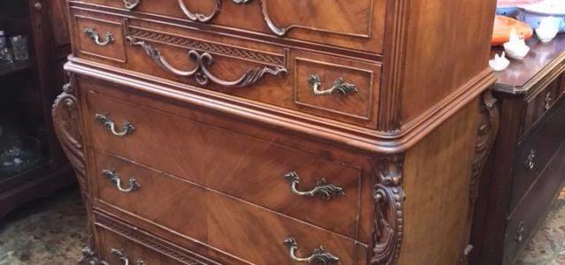 #trestlesideantiques #ringgold #vintage #antique